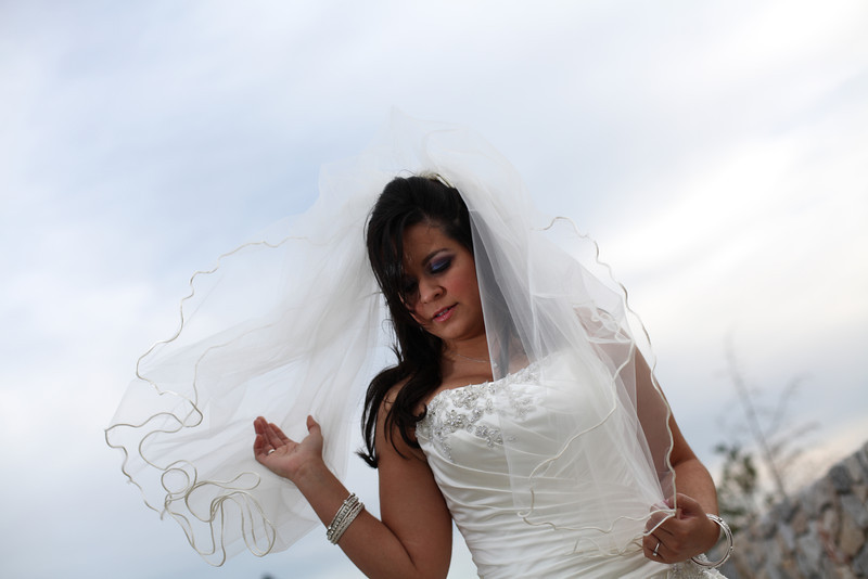 Haberman-Wedding-257.jpg