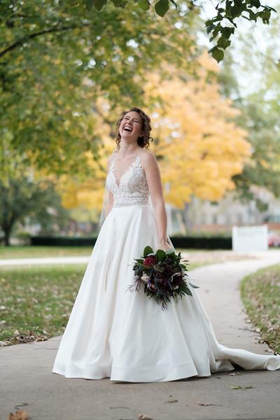 Jenna_Ryan_Wedding-1411.jpg