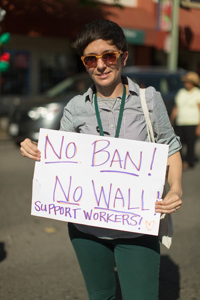 20170501 - 974C6276 -May Day March for Migrant and Worker Rights • Oakland - photographed by Sam Breach 2017 - 2048 short edge.jpg