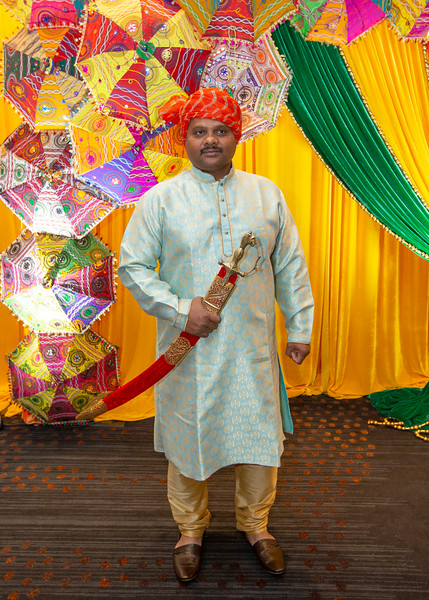 2019 11 Gujarati Rajput Celebration 089_B3A1188.jpg