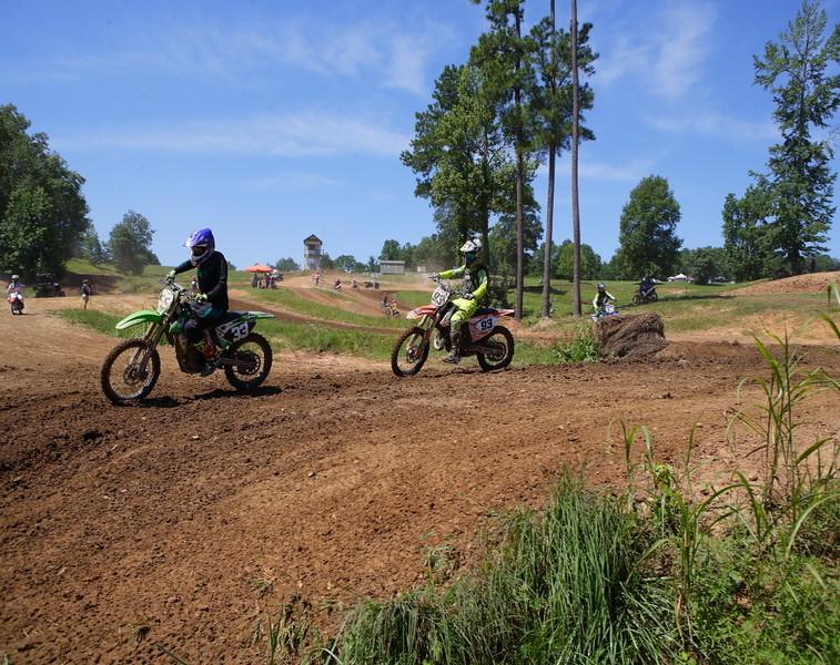 FCA Motocross camp 20171311day3.JPG