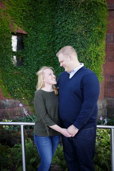 2019_09_25_Jim and Kristine Engagement