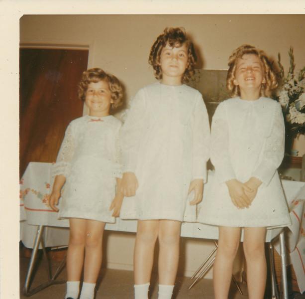 Annette, Ramon & Shari 1970.jpg