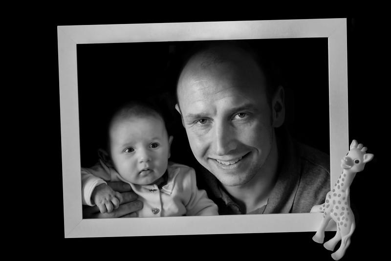 Tuomas&Sophie.jpg