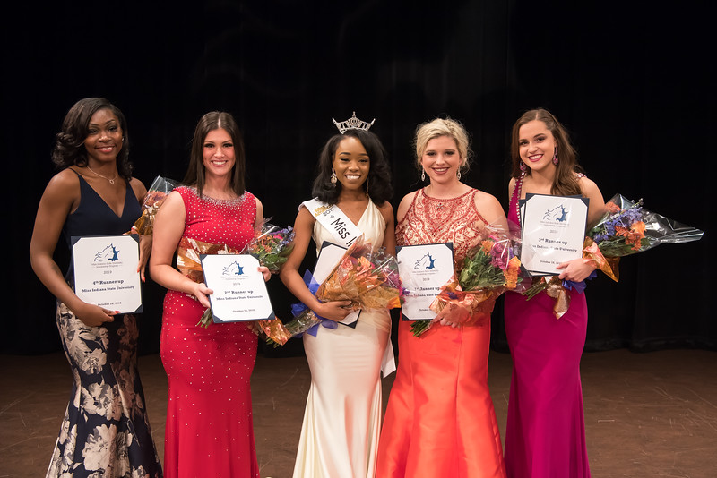October 28, 2018 Miss Indiana State University DSC_1579.jpg