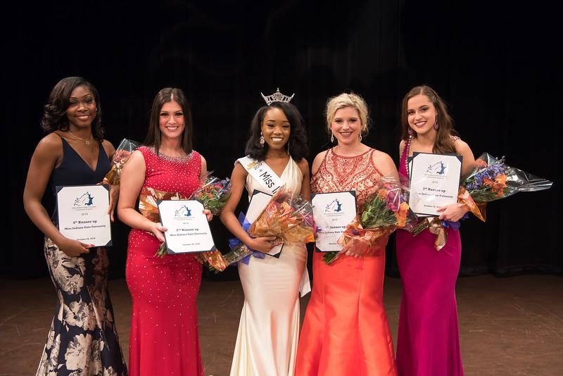 October 28, 2018 Miss Indiana State University DSC_1579.jpg