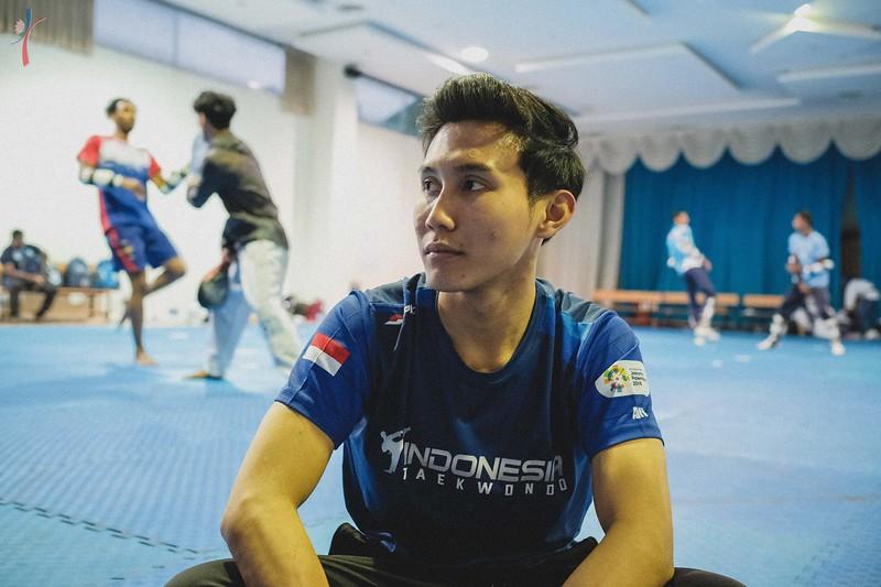 Asian Championship Poomsae Day 2 20180525 0555.jpg