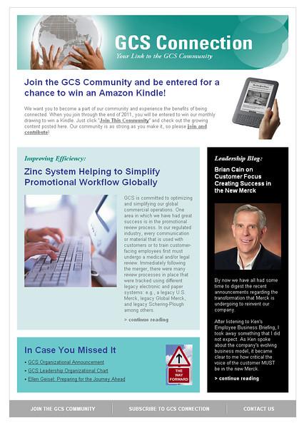 GCS Connection #4.jpg