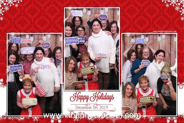 Prints - 12/5/19 - CVHHH Holiday Party