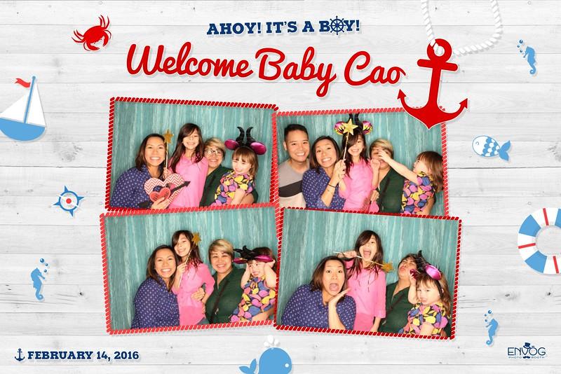 BabyCao_19.jpg