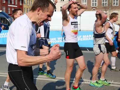Sport; Run; Løb;