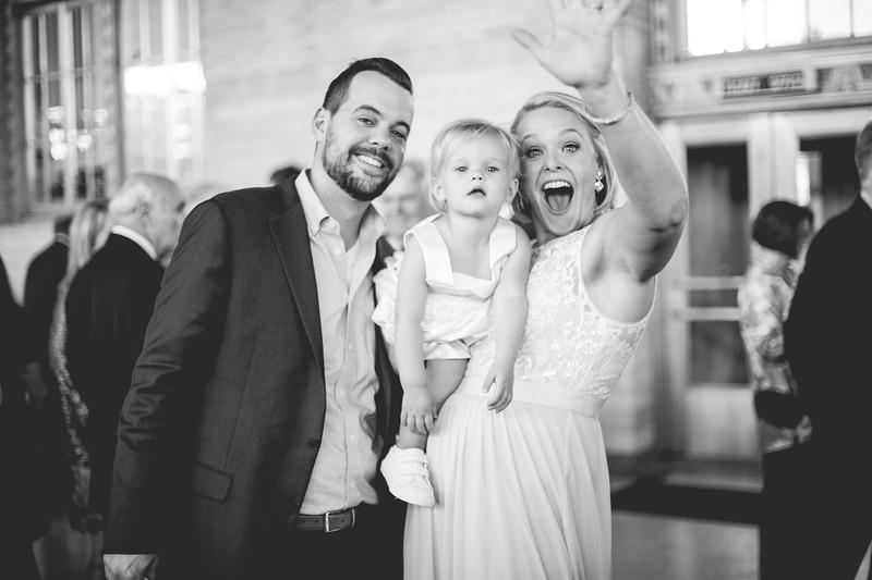 2017-04-15-Meredith and Richard Wedding-946.jpg