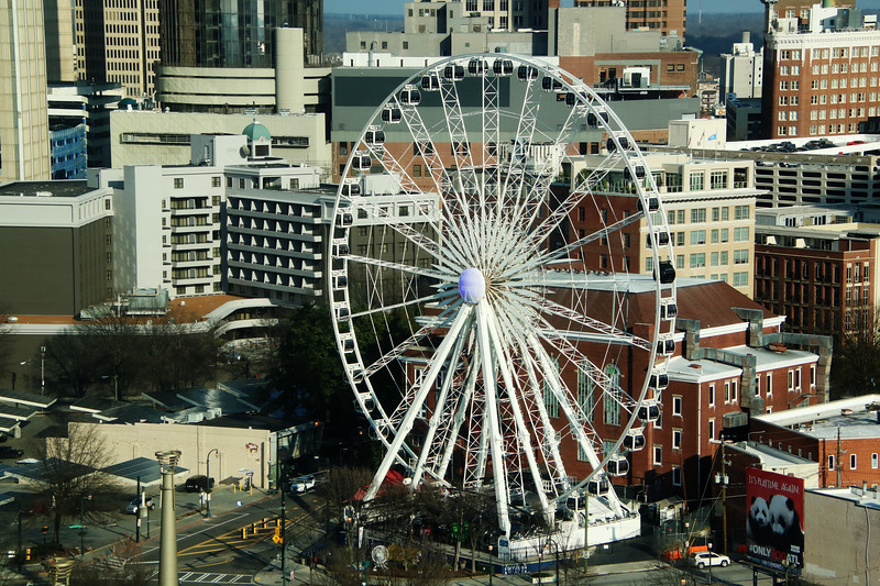 2018 Atlanta - Scenes of Atlanta 0007.JPG