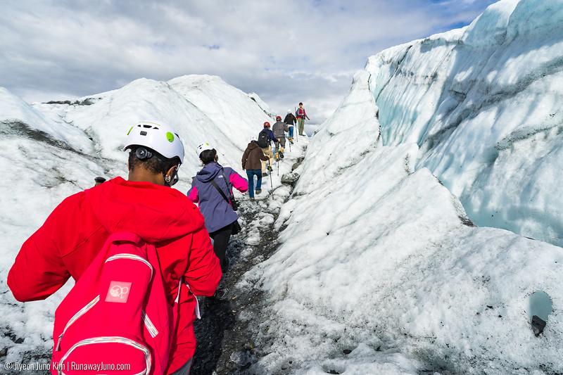 Matanuska Glacier-7855.jpg