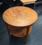small-circular-table.png