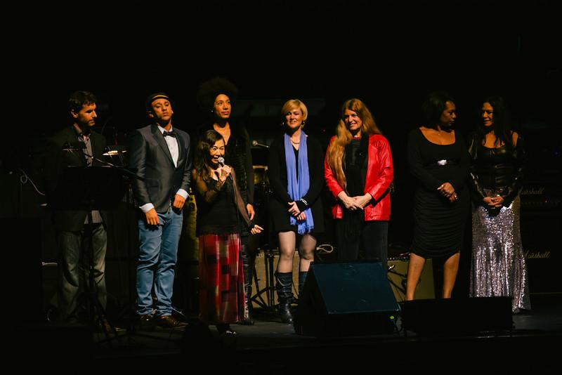 20140208_20140208_Elevate-Oakland-1st-Benefit-Concert-1202_Edit_No Watermark.JPG