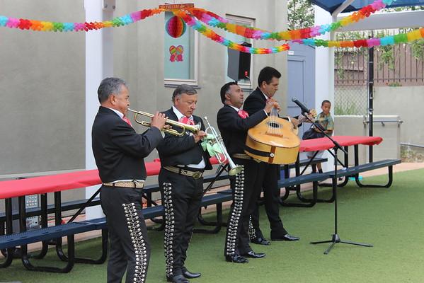 20150505 Cinco de Mayo Fiesta