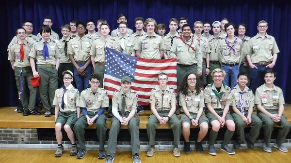 2019_07 World Scout Jamboree USA309