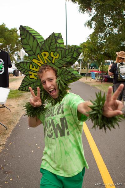TravisTigner_Seattle Hemp Fest 2012 - Day 2-29.jpg