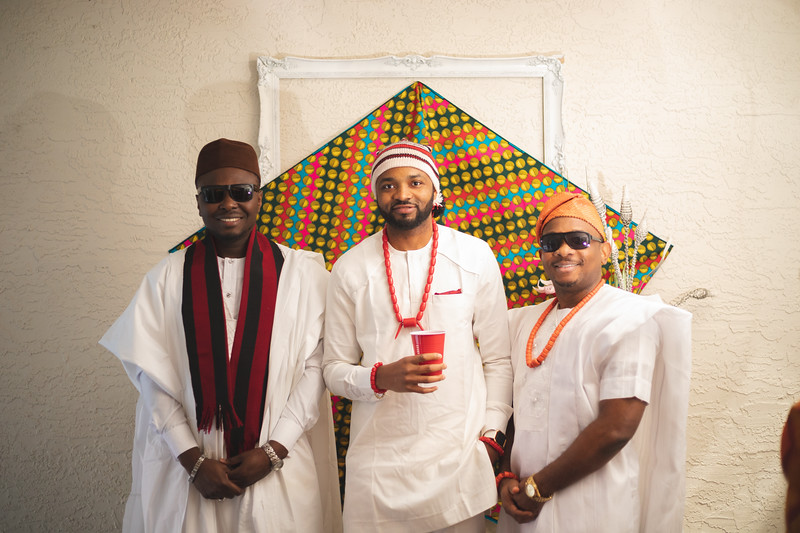 Nigerian 59th Independence Day; Chinese Village; Victoria BC Wedding Photographer-44.jpg
