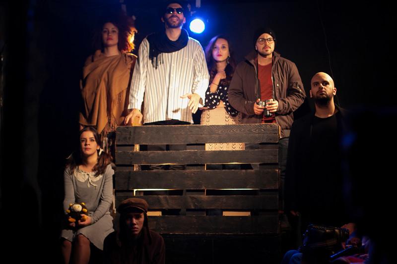 Allan Bravos - Fotografia de Teatro - Indac - Fronteiras-613.jpg