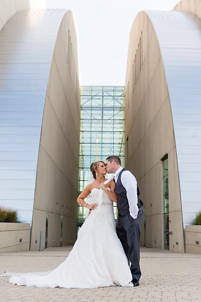 Stephanie and Will Wedding-1538.jpg