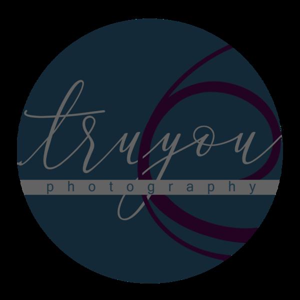 truyou_logo_2019.png