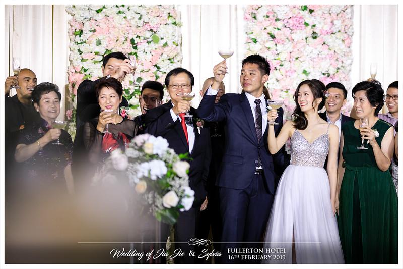 [2019.02.16] WEDD Jia Jie & Sylvia (Roving) wB - (32 of 97).jpg