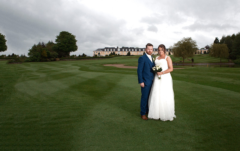 wedding (557 of 788) copy.jpg