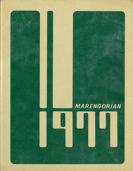 1977-0001.jpg