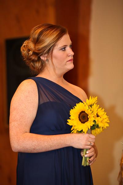 Breeden Wedding PRINT 5.16.15-336.jpg