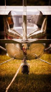 Antique_Airfield_2018