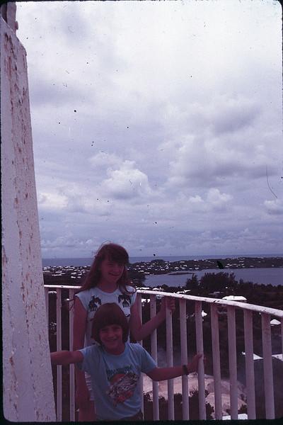 1981 08 Gibbs Hill Lighthouse.jpg
