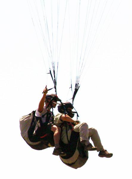 paragliderpassengerrigging.jpg