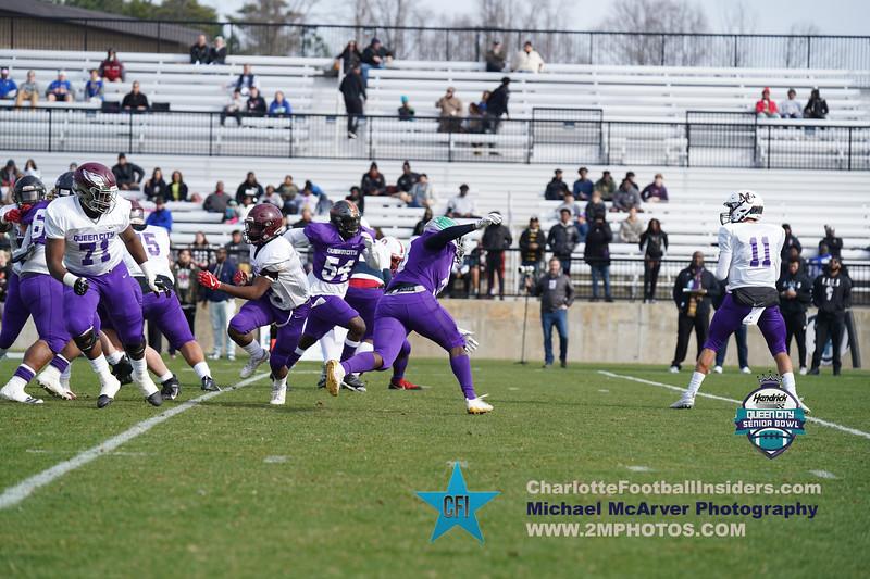 2019 Queen City Senior Bowl-00908.jpg