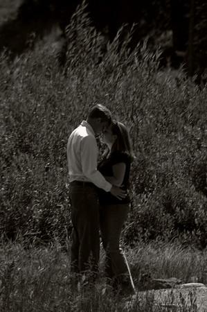 Tom & Ellen