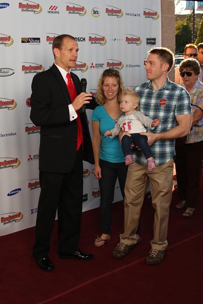 Anniversary 2012 Red Carpet-85.jpg