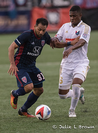Indy Eleven 9-13-17