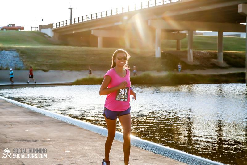 National Run Day 18-Social Running DFW-2269.jpg