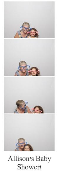 06-16-18 Allison's Baby Shower
