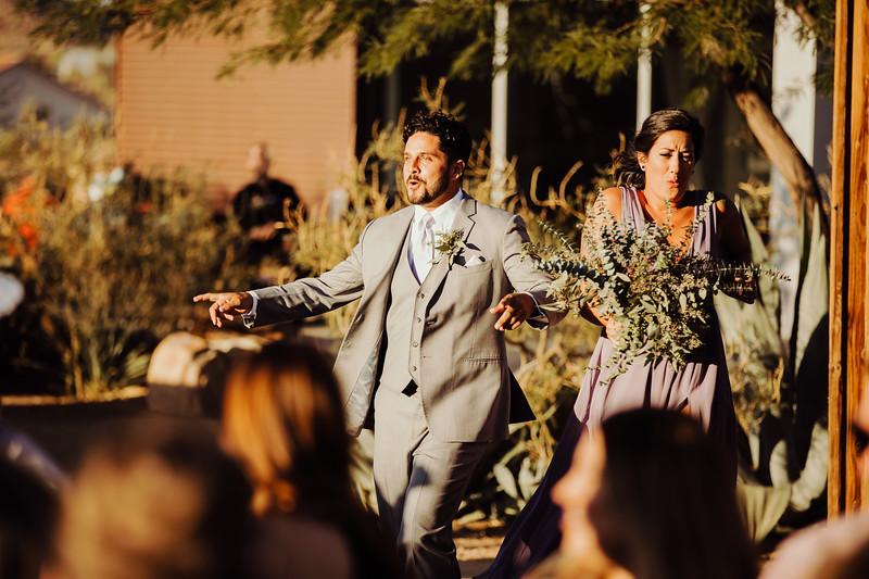 Elise&Michael_Wedding-Jenny_Rolapp_Photography-784.jpg