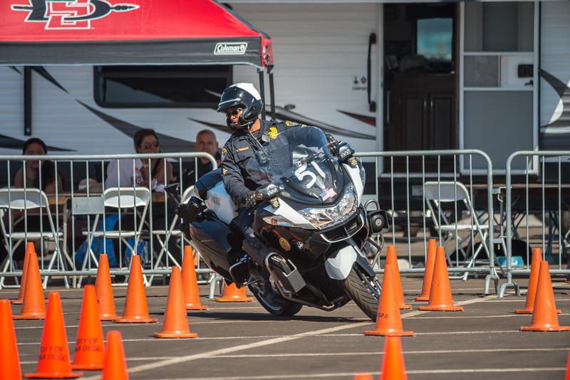 Rider 51-6.jpg