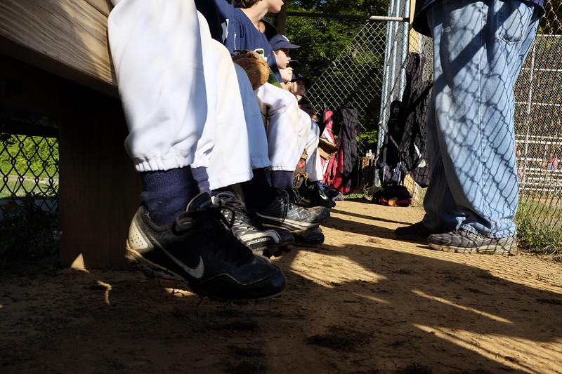 WSLL AA Yankees-26.jpg