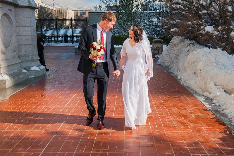 john-lauren-burgoyne-wedding-211.jpg