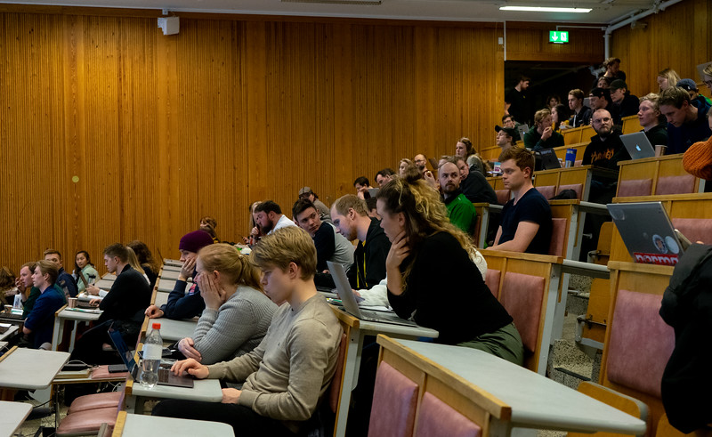 OPaulsrud GenFors Feb2020-10.jpg