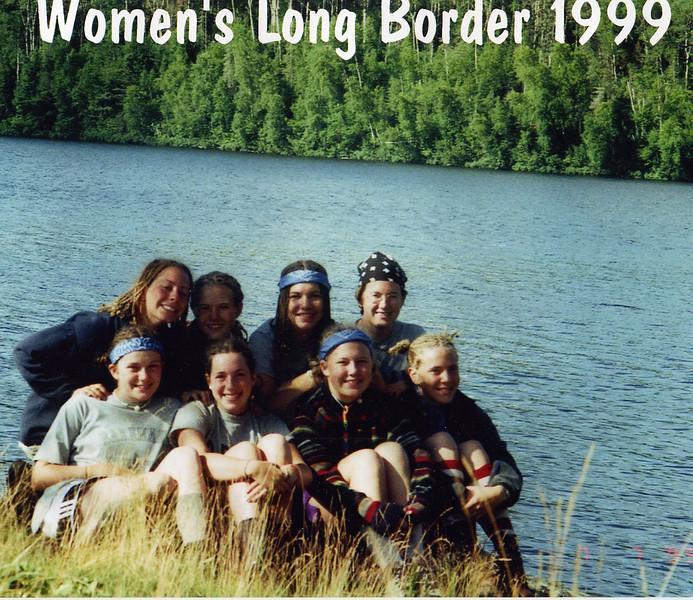 1999 Womens LB.jpg