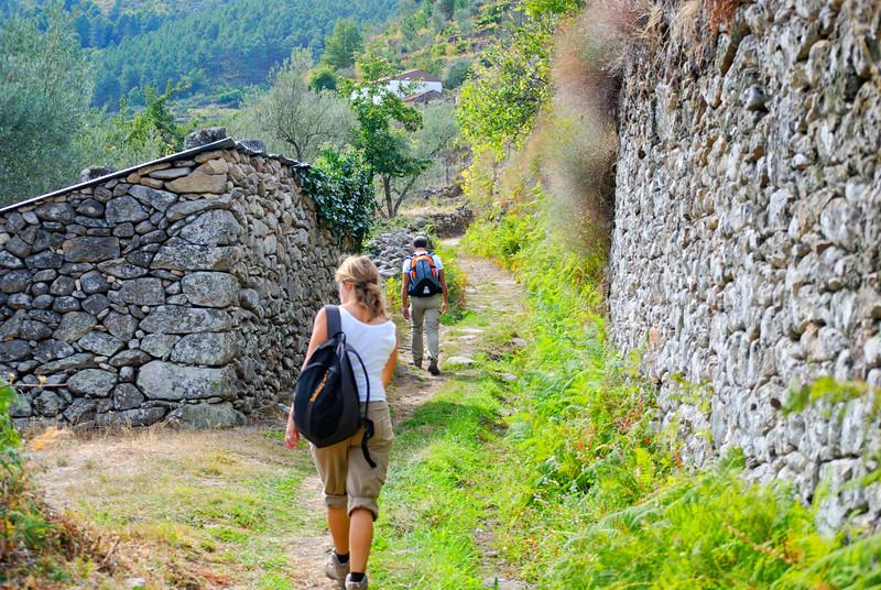 """Tarouca-Percurso """"Rota dos Monges de Cister""""- 20091004 -  7319.jpg"""