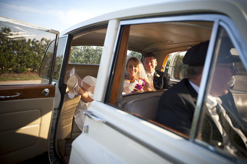 virginia-beach-wedding-photographer-hampton-roads-wedding-photography_0069.jpg
