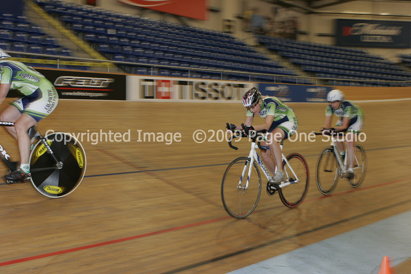 09SCNCATrackChamps_9993.JPG