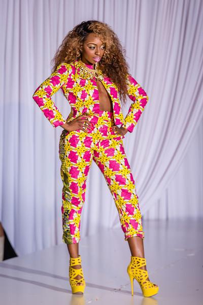 Pink Pumps And Paparazzi IV Fashion Show - Thomas Garza Photography-181.jpg